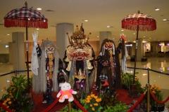 Babi Knorf op Bali 011