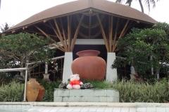 Candidasa Bali 001