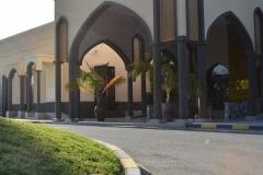 Oman-009