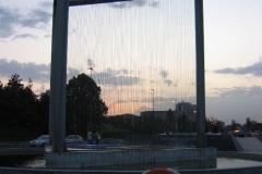 3 Ankara 039