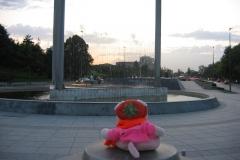 3 Ankara 041