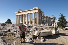 Athens 06 Akropolis 047