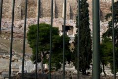 Athens 06 Rond Akropolis I 005