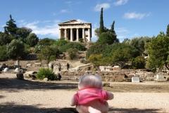 Athens 10 Oud Agora II 035