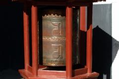 38 Lama tempel 207 Knorf bejing