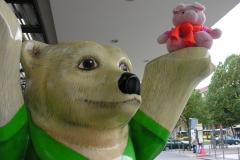 2005 Dld. Berlijn 2
