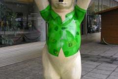 2005 Dld. Berlijn 3