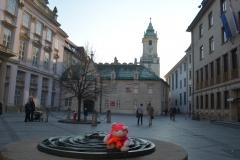 02 Bratislava 083