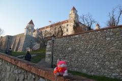 02 Bratislava 145