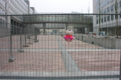 1 Europarlement omgeving 020