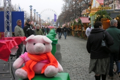 2. Brusselse kerstmarkt 2006 018