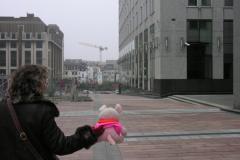 2006 Brussel Europarlement omgeving 024
