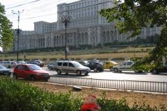Boekarest 08 101 Knorf