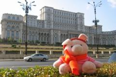 Boekarest 08 103 Knorf
