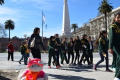 07 wandeling Congres en Plaza de Mayo 133