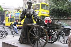 Dublin Murrisk Dublin 101