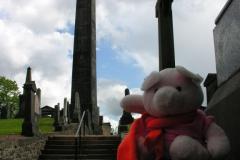 Afbeelding 328 Edinburgh