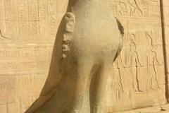 2006 Egypte 009 Zullen_we_vliegen