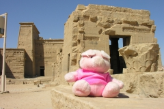 2006 Egypte 017 Ik_kijk_niet_naar_nog_een_tempel