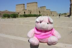 2006 Egypte 018 Echt_tempelmoe