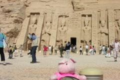 2006 Egypte 019_Ik_in_Abu _Simbel