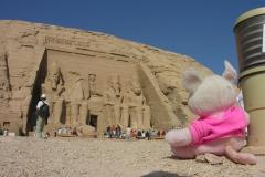 2006 Egypte 020 Ramvier_Niet_Ramzes_Kijk_maar