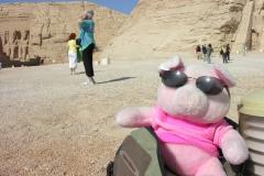 2006 Egypte 021_Ik_heb_een_zonnebril