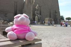2006 Egypte 026_Tempel_moe