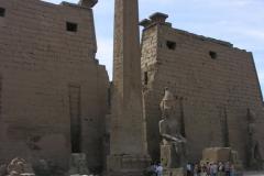 2006 Egypte 026_of_parijs