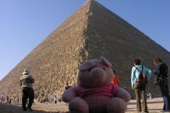 2006 Egypte 035b Driehoekje