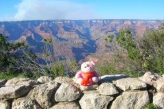 Es Grand Canyon 029