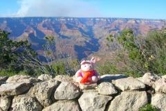 Es Grand Canyon 032