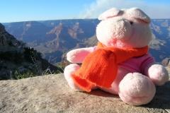 Es Grand Canyon 053