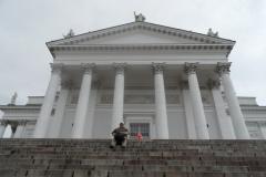 06 Helsinki 046