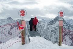 Knorf Les Deux Alpes 12
