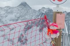 Knorf Les Deux Alpes 13