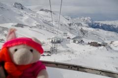 Knorf Les Deux Alpes 15
