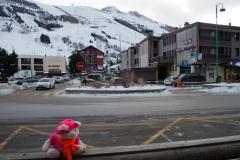 Knorf Les Deux Alpes 02