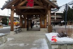 Knorf Les Deux Alpes 04