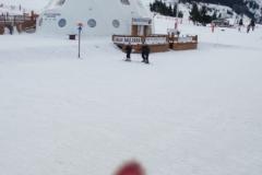 Knorf Les Deux Alpes 05