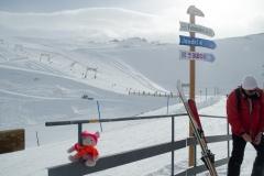 Knorf Les Deux Alpes 06