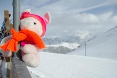 Knorf Les Deux Alpes 08