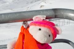 Knorf Les Deux Alpes 09
