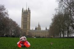 2007 London EnR feb 07 078