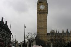 2007 London EnR feb 07 104