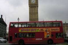 2007 London EnR feb 07 106