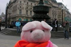2007 London EnR feb 07 212