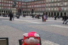 Madrid 132
