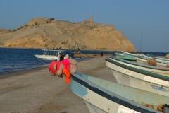 Oman 021