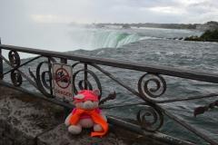 07 Niagara Canada 033